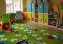 """W żłobku """"Maluszek"""" w Wielopolu będą kolejne miejsca dla dzieci"""