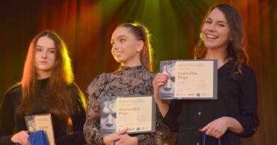 Znamy laureatów konkursu interpretacji piosenek Grzegorza Ciechowskiego