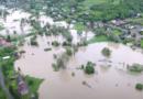 Mieszkańcy gminy Wielopole przeciwni budowie polderów. Chcą mniejsze zbiorniki, ale czy to uchroni przed powodzią?