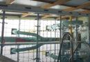 W piątek 19 lutego otwarcie basenu w Ropczycach! Ale będzie czynny w innych godzinach