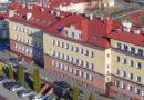 124 pracowników Starostwo Powiatowe w Ropczycach skierowało na badanie przeciwciał COVID-a