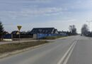 Nowy park handlowy w Sędziszowie Młp. na starcie budowy