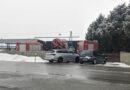 Wirus ptasiej grypy w Ostrowie. Trzeba zagazować 5 tysięcy indyków