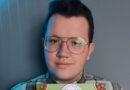 Konrad Kujda laureatem ogólnopolskiego Konkursu