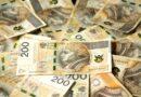 Wsparcie dla naszych samorządów z RFIL – podajemy jakie inwestycje zostaną zrealizowane