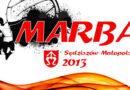 Marby rywale w finale o II ligę