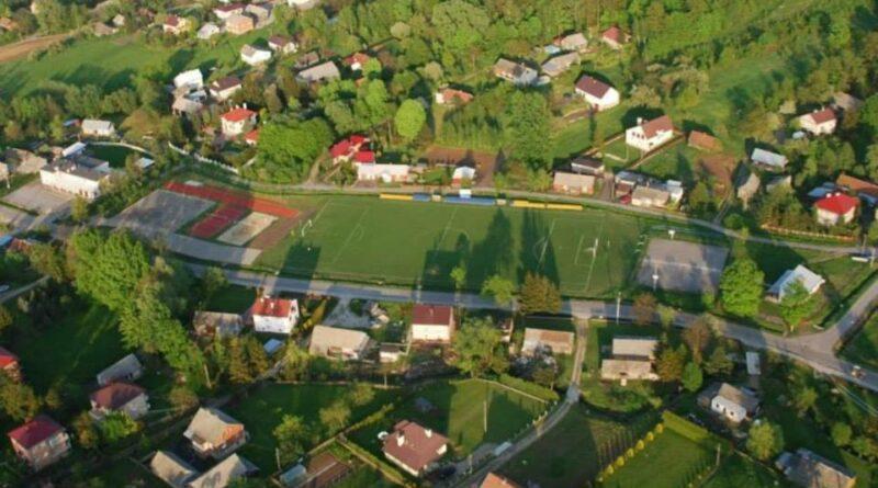 Inter od remisu zaczyna rundę wiosenną 2021