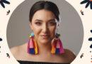 Sędziszowianka spełnia swoje marzenia! Zobacz klip i posłuchaj singla Magdaleny Białoruckiej- Ogorzelec