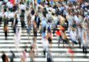 Narodowy Spis Powszechny 2021 – co musisz wiedzieć żeby nie zapłacić kary