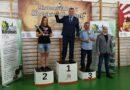 Pod Bydgoszczą wywalczyli medale MPM