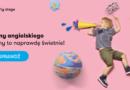 Szkoła Językowa dla dzieci i młodzieży Early Stage filia w Sędziszowie Młp. i Ropczycach – jak to wszystko wygląda?