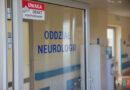 Sędziszowski Oddział Neurologii wśród najlepszych w Europie