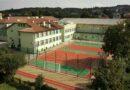 Nowe boisko w Ropczycach już otwarte