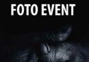 FOTO EVENT już wkrótce w Ropczycach