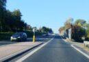 """Czy zablokują """"starą czwórkę""""? Mieszkańcy ulicy Mickiewicza i Rzeszowskiej w Ropczycach tracą cierpliwość"""