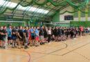Turniej charytatywny w Ropczycach. Wszystko dla chorej Antosi
